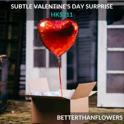 4f7241df0c9 Valentine s day is the perfect time to express your feelings to the special  person in your life. Well planned surprises create memories worth a  lifetime.