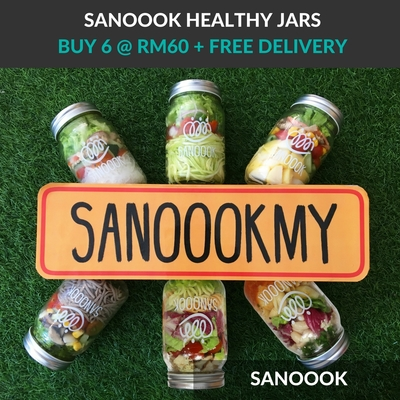 Big thumb sanoook deals x6 2